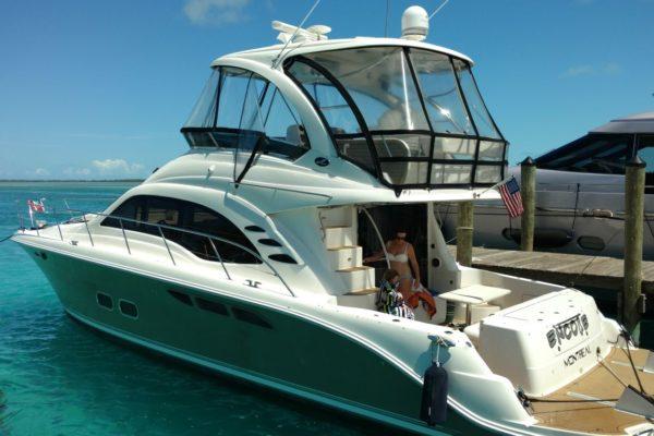 cruise-ny-055