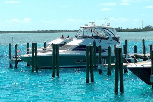 yacht-encore-water-ways-005