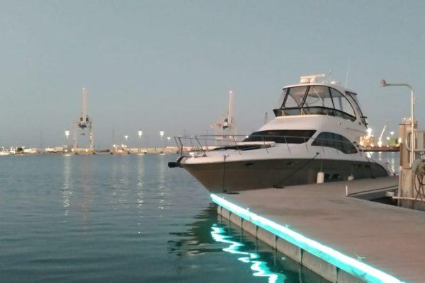 cruise-ny-yacht-005
