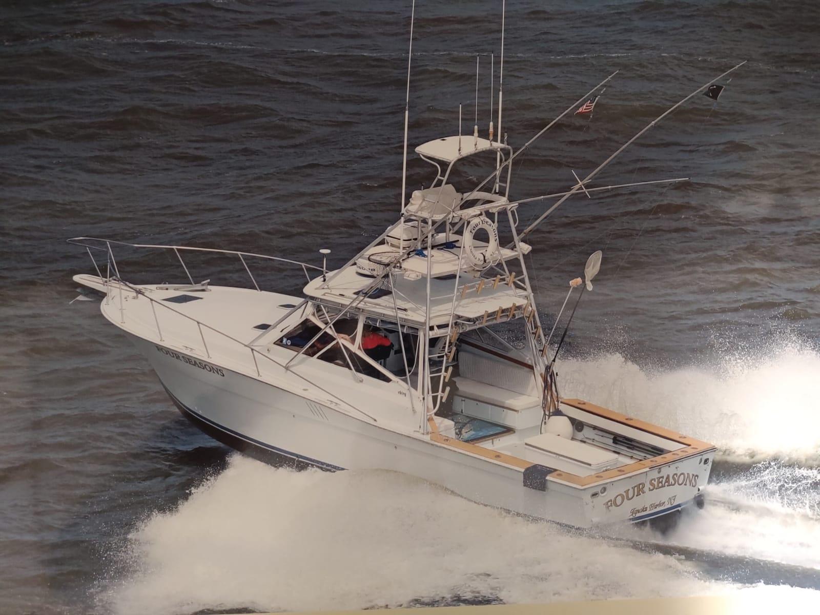 new-sail-boat-002